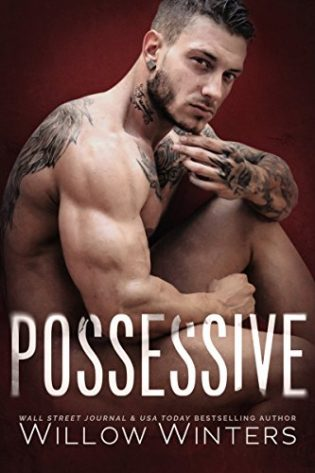 Possessive by Willow Winters