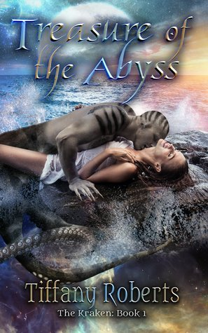 Review: Treasure of the Abyss by Tiffany Roberts