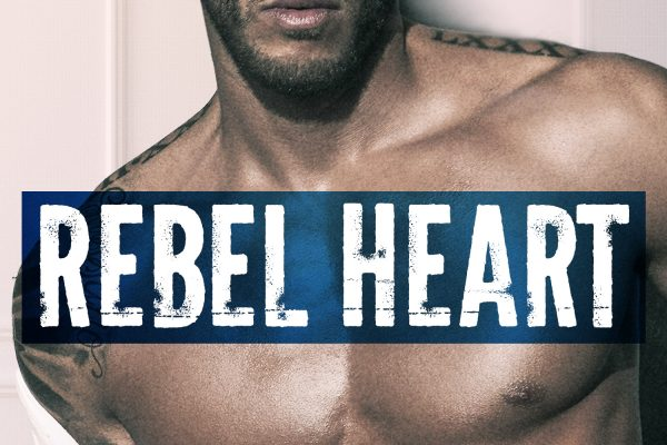 Rebel Heart by Vi Keeland, Penelope Ward