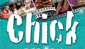 ARC Review: Rock Chick Reborn by Kristen Ashley