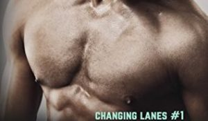 Review: Relay by Layla Reyne