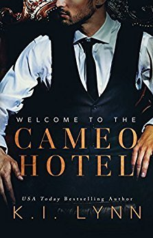 Welcome to the Cameo Hotel by K.I. Lynn