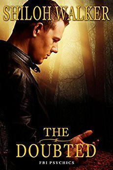 The Doubted by Shiloh Walker