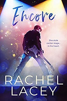 Encore by Rachel Lacey