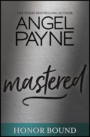 Mastered by Angel Payne