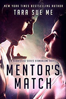 Mentor's Match by Tara Sue Me