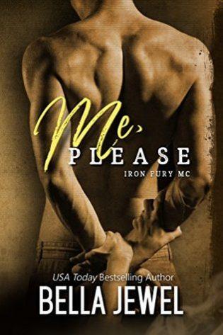 Me, Please by Bella Jewel