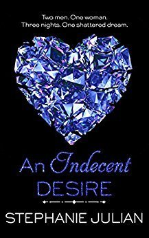 An Indecent Desire by Stephanie Julian