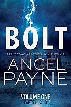 Bolt by Angel Payne