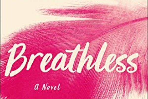Breathless by Susan Donovan and Celeste Bradley
