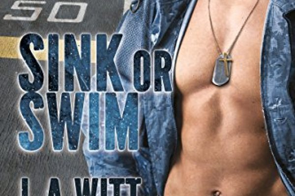 Sink or Swim by L.A. Witt