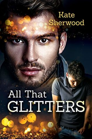 All That Glitters by Kate Sherwood
