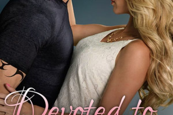 Devoted to Pleasure by Shayla Black