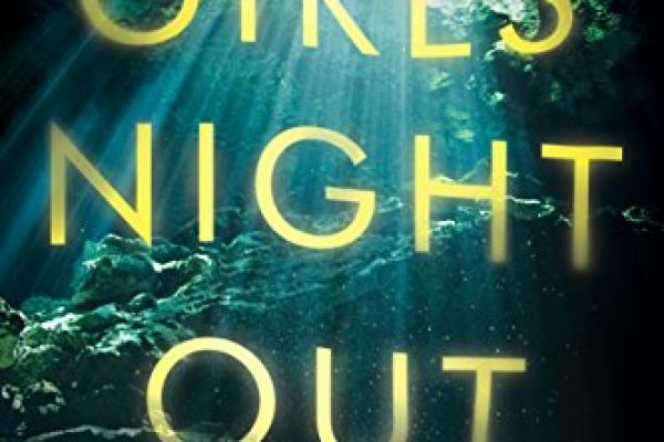Girls' Night Out by Liz Fenton and Lisa Steinke