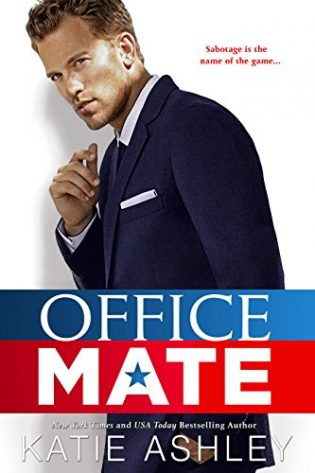 OfficeMate by Katie Ashley