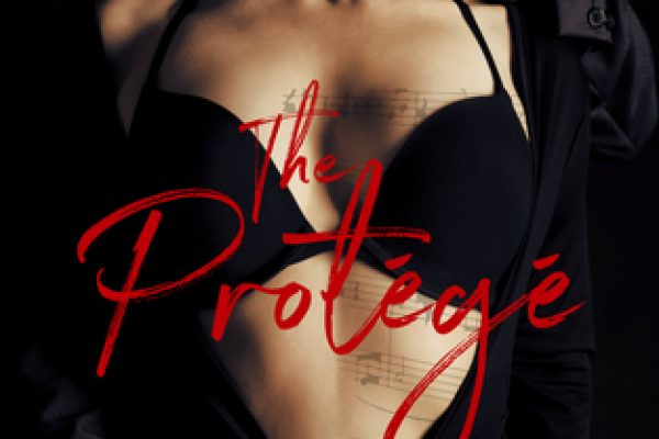 The Protege by Brianna Hale
