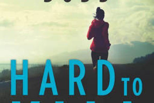 Hard to Kill by Christina Dodd