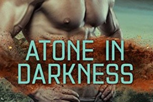 Atone in Darkness by Alexis Morgan