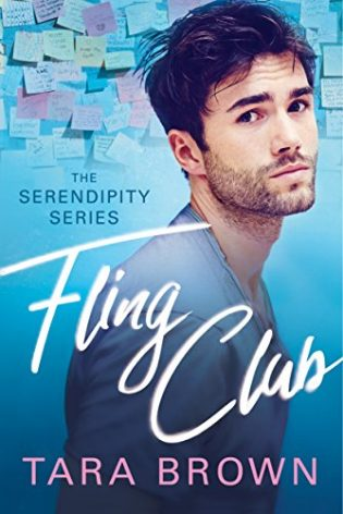 Fling Club by Tara Brown