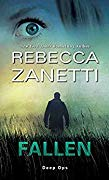 Fallen by Rebecca Zanetti