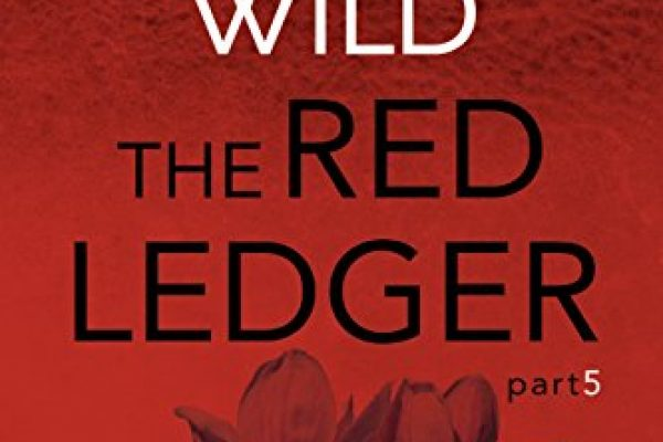 The Red Ledger Part 5 by Meredith Wild