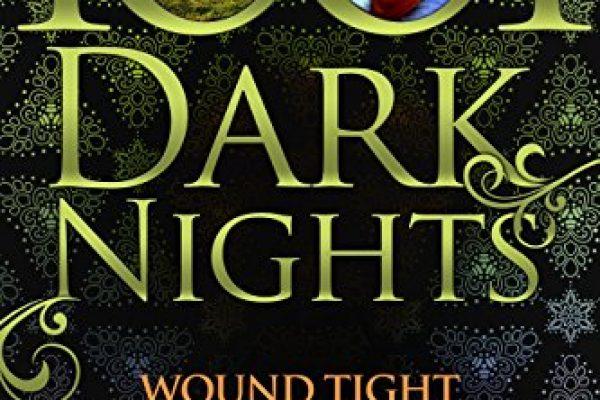 Wound Tight by Lorelei James