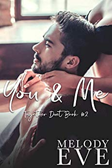 You & Me by Melody Eve