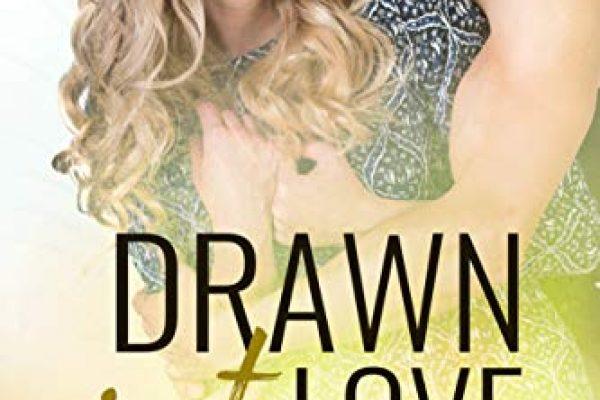 Drawn Into Love by Aurora Rose Reynolds