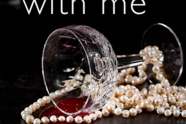 Lost With Me by J Kenner
