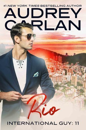 Rio by Audrey Carlan