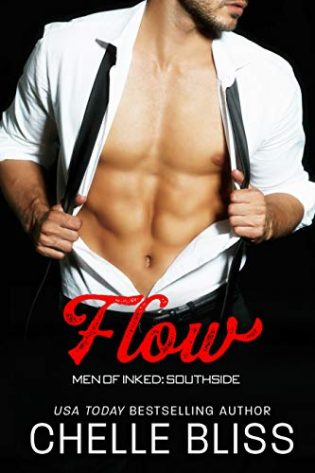 Flow by Chelle Bliss