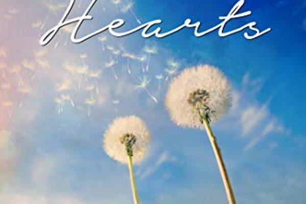 Long Live the Beautiful Hearts by Emma Scott