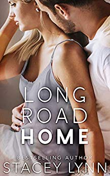 Long Road Home by Stacey Lynn