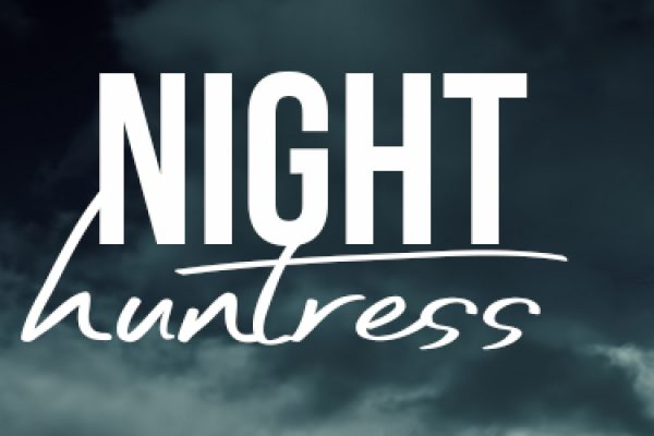Night Huntress World Series Guide