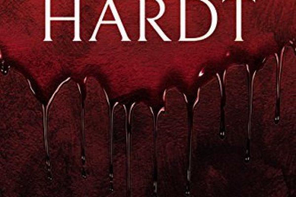 Unchained: Blood Bond Saga One by Helen Hardt