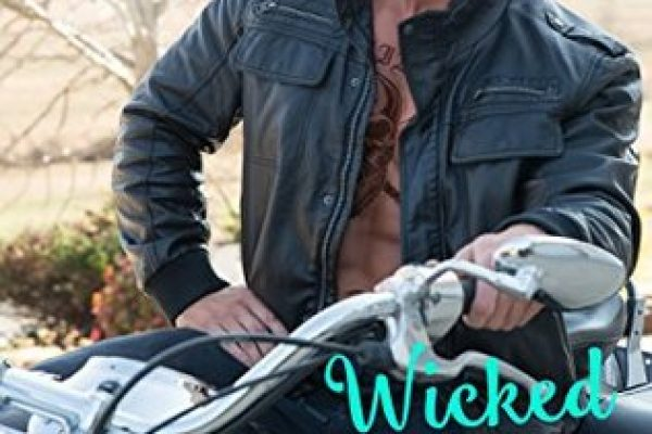 Wicked Whiskey Love by Melissa Foster