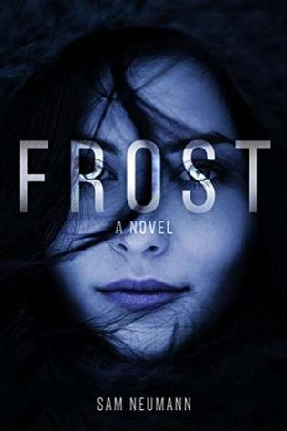 ARC Review: Frost by Sam Neumann