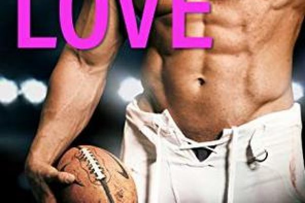Fumbled Love by Lila Rose