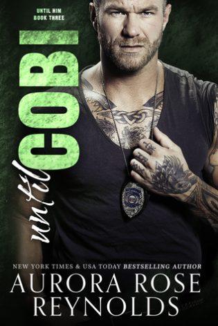 ARC Review: Until Cobi by Aurora Rose Reynolds