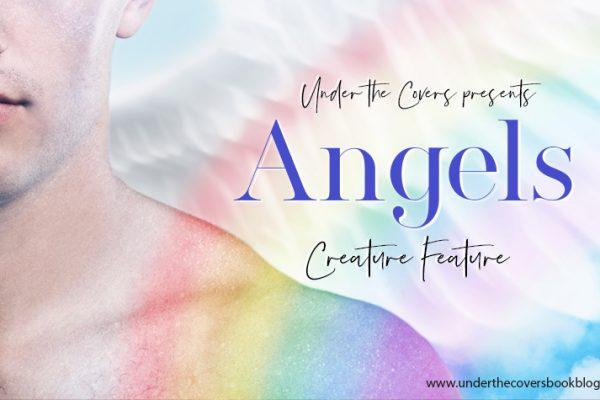 UTC After Dark: Angels Creature Feature