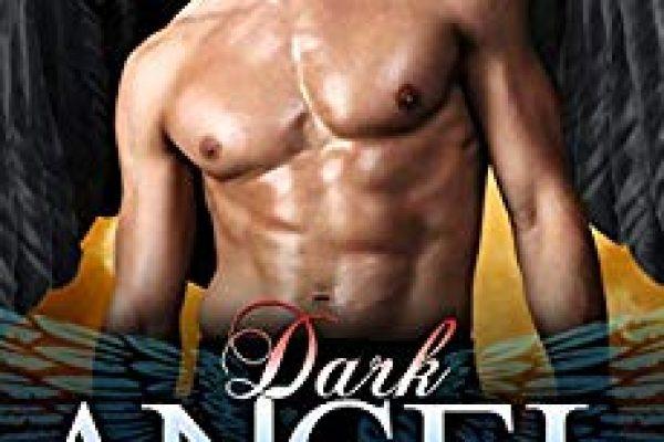 Dark Angel by Felicity Heaton