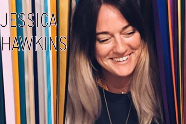 Interview and Giveaway with Jessica Hawkins