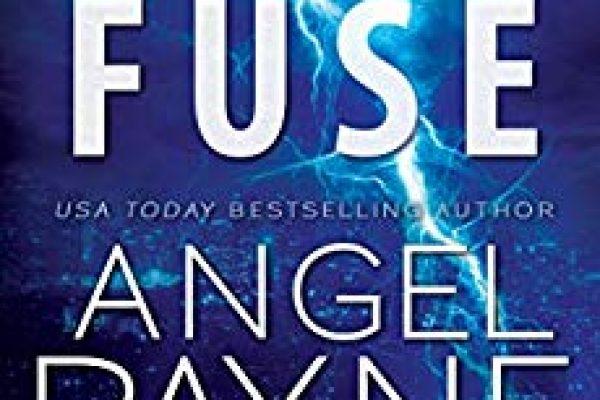 Fuse by Angel Payne