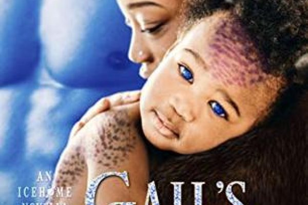 Gail's Family by Ruby Dixon