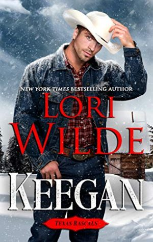 Keegan by Lori Wilde