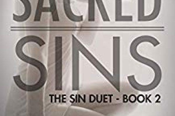 Sacred Sins by C.D. Reiss