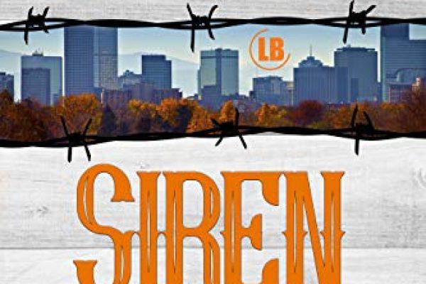 Siren in Bloom by Lexi Blake