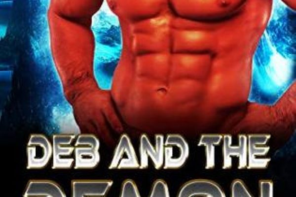 Deb and the Demon by Honey Phillips