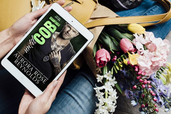 ARC Review: Until Cobi by Aurora Rose Reynolds