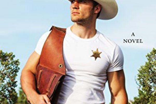 One Tough Cowboy by Lora Leigh
